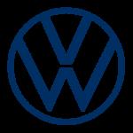 Kalibra-referencie-VW-150x150