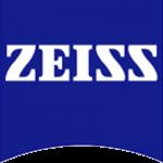 Kalibra-referencie-Zeiss-150x150