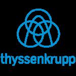 Kalibra-referencie-thyssenkroup-150x150